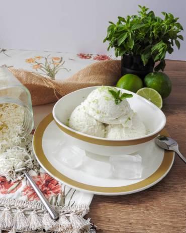 helado-coco-limon-migourmetta