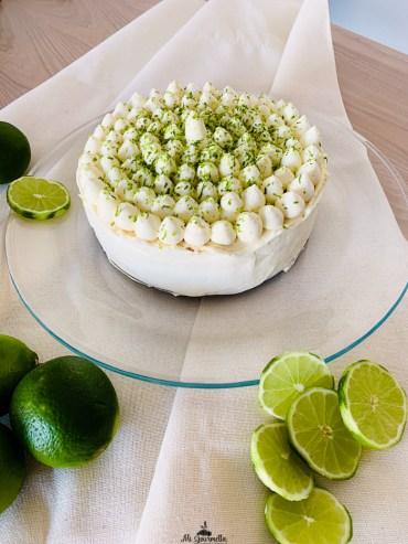 tarta-facil-de-limon-migourmetta