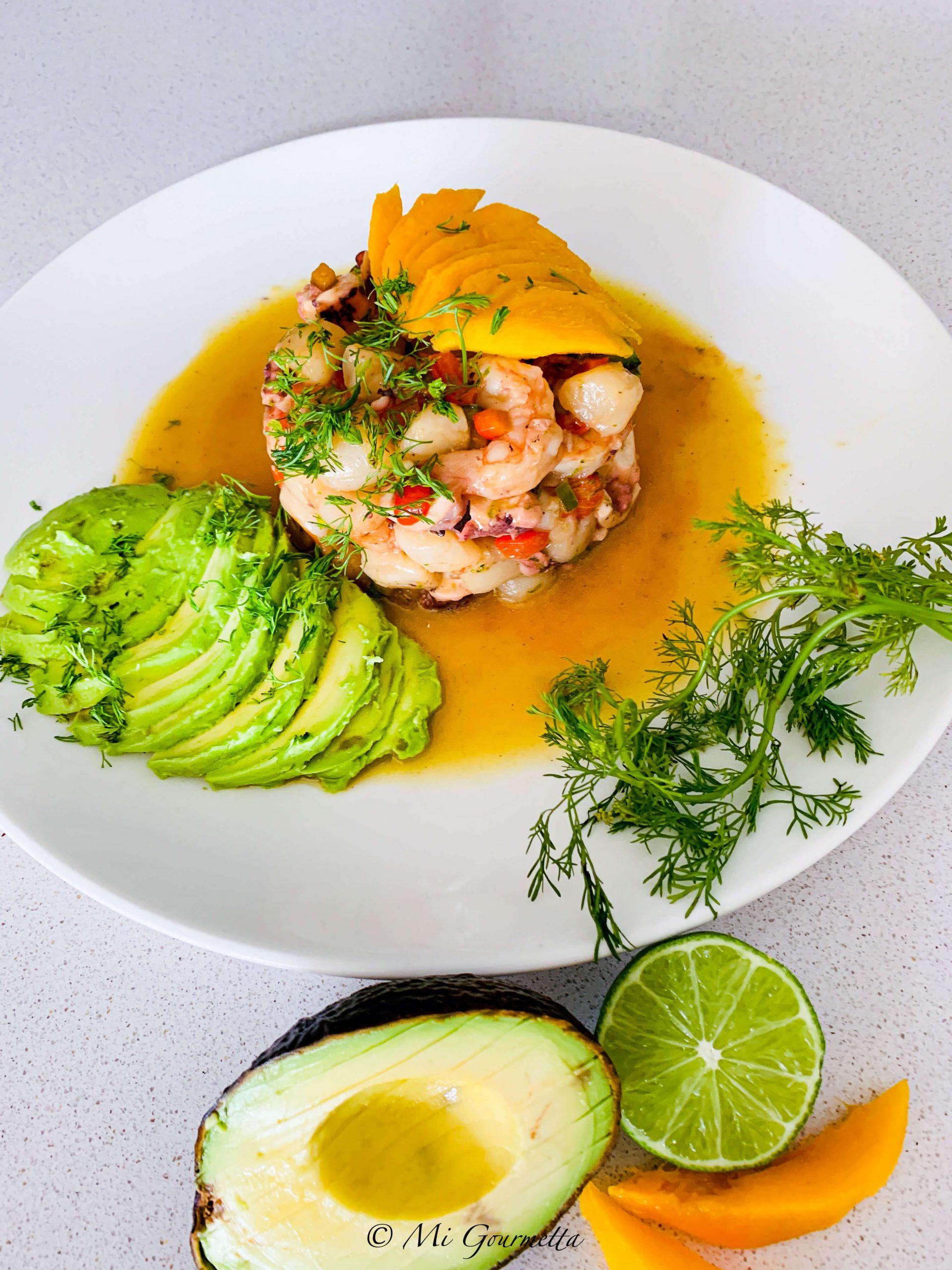 ensalada-de-marisco-migourmetta