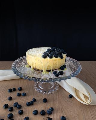 cheesecake-chocolate-blanco-migourmetta