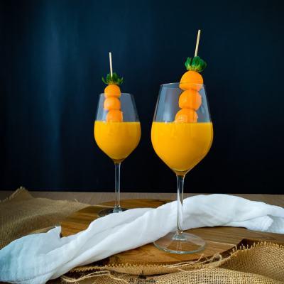 gazpacho-melon-migourmetta
