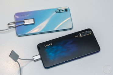 vivo-s1-launch-viet-nam-migovi-10