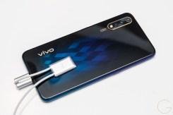 vivo-s1-launch-viet-nam-migovi-7
