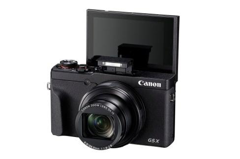 canon-powershot-g5-x-mark-ii-migovi (1)