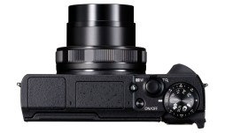 canon-powershot-g5-x-mark-ii-migovi (2)