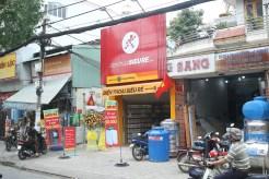 dien-thoai-sieu-re-khai-truong-the-gioi-di-dong-migovi (1)