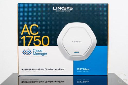 linksys-lapac1750c-access-point-business-cloud-migovi-1