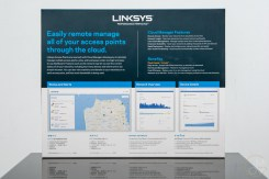 linksys-lapac1750c-access-point-business-cloud-migovi-2
