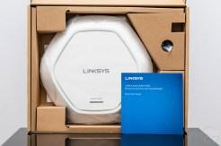 linksys-lapac1750c-access-point-business-cloud-migovi-4