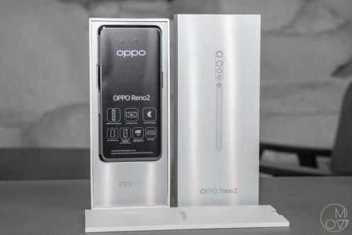 oppo-reno2-den-hong-danh-gia-trai-nghiem-hands-on-review-migovi-1