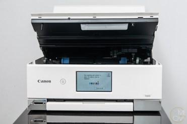 danh-gia-canon-pixma-ts8370-review-migovi-10