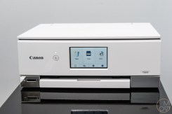 danh-gia-canon-pixma-ts8370-review-migovi-2
