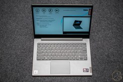 lenovo-thinkbook-14-15-gia-11990000-premier-support-migovi-3