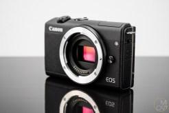 danh-gia-canon-eos-m200-review-migovi-16