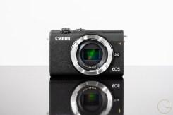 danh-gia-canon-eos-m200-review-migovi-2