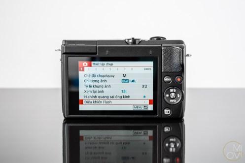 danh-gia-canon-eos-m200-review-migovi-23