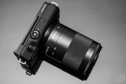 danh-gia-canon-eos-m200-review-migovi-27