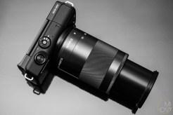 danh-gia-canon-eos-m200-review-migovi-28