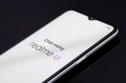 review-realme-6i-danh-gia-4990000-migovi-5