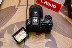 canon-eos-r5-r6-8k-digic-x-mirrorless-gia-119350000-migovi-2