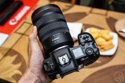 canon-eos-r5-r6-8k-digic-x-mirrorless-gia-119350000-migovi-5