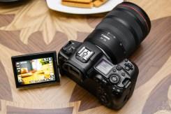 canon-eos-r5-r6-8k-digic-x-mirrorless-gia-119350000-migovi-7