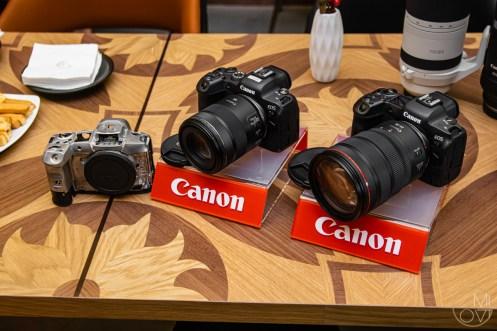 canon-eos-r5-r6-8k-digic-x-mirrorless-gia-119350000-migovi-9