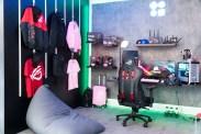 khai-truong-showroom-phong-vu-hoang-hoa-tham-migovi-1