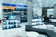 khai-truong-showroom-phong-vu-hoang-hoa-tham-migovi-2