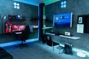 khai-truong-showroom-phong-vu-hoang-hoa-tham-migovi-3