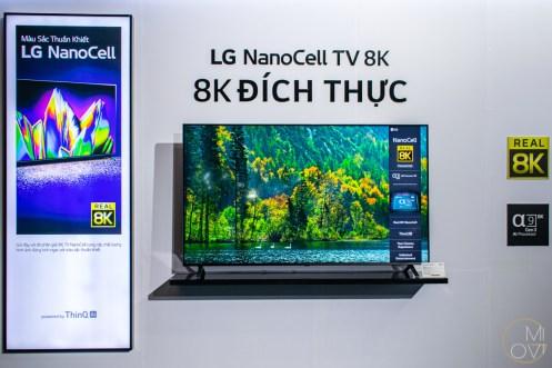 lg-oled-tv-8k-nanocell-xboom-pral-tone-2020-migovi-1