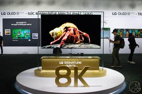 lg-oled-tv-8k-nanocell-xboom-pral-tone-2020-migovi-12