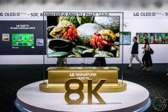 lg-oled-tv-8k-nanocell-xboom-pral-tone-2020-migovi-13