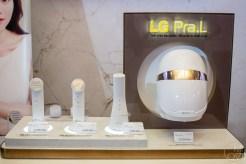 lg-oled-tv-8k-nanocell-xboom-pral-tone-2020-migovi-17