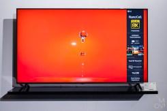 lg-oled-tv-8k-nanocell-xboom-pral-tone-2020-migovi-2