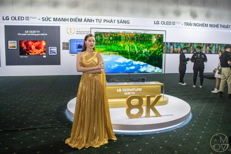 lg-oled-tv-8k-nanocell-xboom-pral-tone-2020-migovi-26