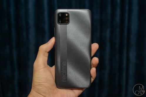 review-realme-c11-danh-gia-hands-on-migovi-9