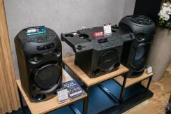 sony-center-estella-khai-truong-tai-nghe-game-camera-migovi-7