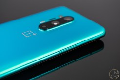 danh-gia-oneplus-8-pro-review-hands-on-migovi-16