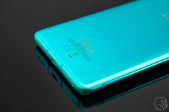 danh-gia-oneplus-8-pro-review-hands-on-migovi-17