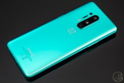 danh-gia-oneplus-8-pro-review-hands-on-migovi-18
