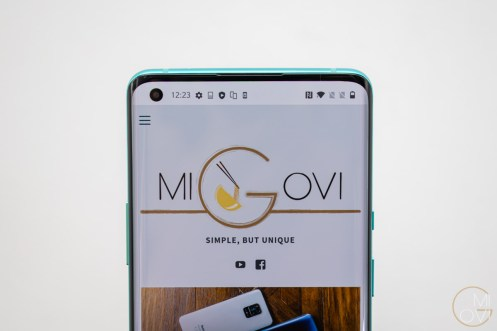 danh-gia-oneplus-8-pro-review-hands-on-migovi-21