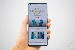 danh-gia-oneplus-8-pro-review-hands-on-migovi-28