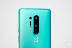 danh-gia-oneplus-8-pro-review-hands-on-migovi-8