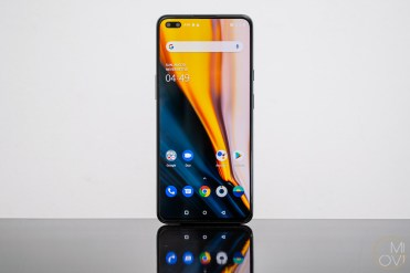 hands-on-review-oneplus-nord-5g-migovi-11