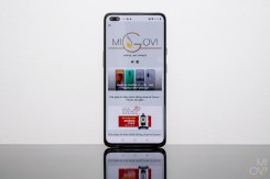 hands-on-review-oneplus-nord-5g-migovi-13
