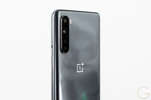 hands-on-review-oneplus-nord-5g-migovi-9