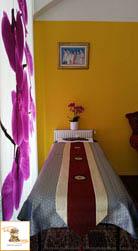 Tok-Sen Thailändische Massage Wien Massageinstitut Studio toksen_nuad_phaen_boran_massage_tok_sen_wien_beauty_spa_wellness_massageinstitut_250_138