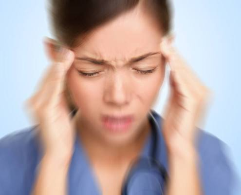 Migraine Management: Should you consider CGRP Antibody Therapy?