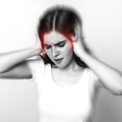 New Daily Persistent Headache (NDPH)